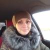 Диана, 29, г.Уфа