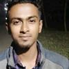 showkot, 25, г.Дакка
