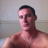 Вовка, 33 года, Близнецы, Москва