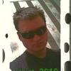 Рус, 31, г.Бабынино