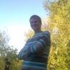 Сергей, 25, г.Советск (Кировская обл.)