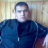 Valentin, 41, г.Дубно
