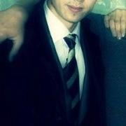 Нияз ☜❶☞ I am free☜❶☞ 28 лет (Водолей) Кукмор
