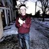 Иван, 27, г.Свердловск