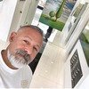 Gabriel, 57, г.Лос-Анджелес