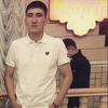 Ермек, 25, г.Тараз (Джамбул)