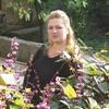 oksana (Щученко), 40, г.Макеевка