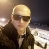Кирилл, 22, г.Кинешма
