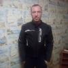 Максим, 36, г.Сергиев Посад