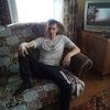 Иван, 23, г.Киселевск