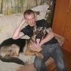 Александр, 35, г.Йошкар-Ола