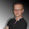 Aleksei, 29, г.Капчагай