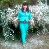 Мария, 27, г.Севастополь