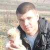 Artur, 38, г.Дрокия
