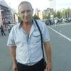 юрий, 49, г.Самара