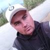 Vladimmr, 34, Verkhnyaya Pyshma