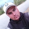 Владиммр, 34, г.Верхняя Пышма