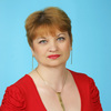 Оксана, 47, г.Зеленогорск (Красноярский край)