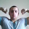 Николай, 26, г.Саки