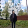 MISHA, 47, г.Смоленск