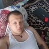 людвиг, 23, Чорноморськ