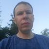 ВАЛЕРИЙ, 35, г.Благодарный