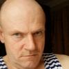 Александр, 53, г.Санкт-Петербург