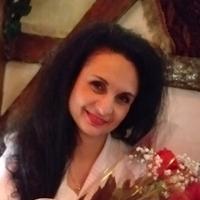 Людмила, 46 лет, Стрелец, Москва