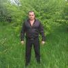 Никак, 38, г.Таловая