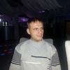 Makc, 29, г.Бикин