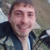 Виталий, 25, г.Славянск-на-Кубани