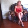 Елена, 40, г.Соль-Илецк