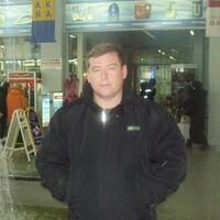 Георгий, 43 года, Рак, Москва