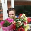 Татьяна, 31, г.Тюмень