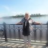 lydmila, 52, г.Архара