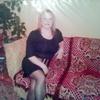 Мария, 33, г.Владимир