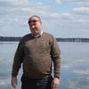 Алексей, 39, г.Михайловск