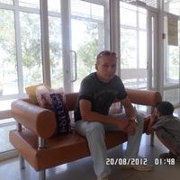 евгений, 39 лет, Рак, Рудный