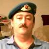 mihail, 53, г.Кёльн