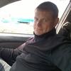 Вася, 34, г.Комсомольск-на-Амуре