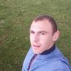 Іван Пазуханич, 21, г.Мукачево