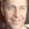 Алекс, 46, г.Новокузнецк