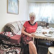 Мария 70 Крымск