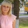 Олеся, 34, г.Витебск