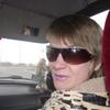 Татьяна, 47, г.Новодвинск