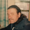Anatoliy, 59, Kommunar