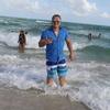 Nick, 38, Orlando