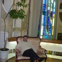 Николай, 62 года, Козерог, Самара