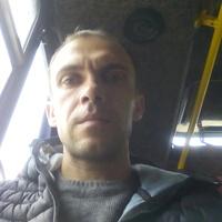 Андрій, 35 лет, Скорпион, Тернополь