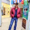 Aleksey, 47, Kotlas